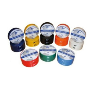 PST Premier Hand and Glove Tape