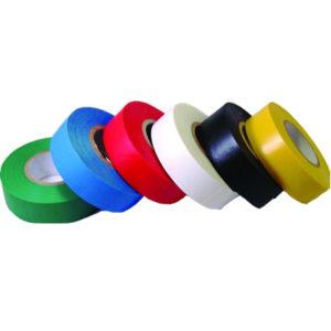 BXR P.V.C Tape