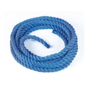 30mm Ring Rope