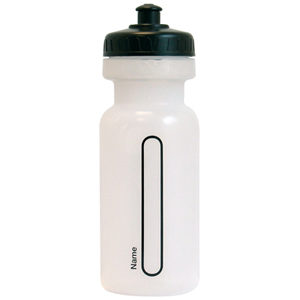 BXR School and Club Water Bottle – 500ml