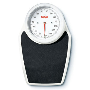 Seca 761 Floor Scales – 5 Colours Available