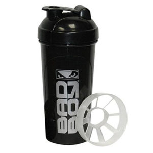 Shaker 300x300