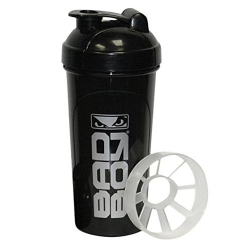 Bad Boy Deluxe Mix Boy Supplements Shaker