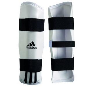 adidas WTF Approved Shin Protectors