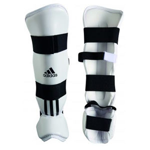 adidas WTF Shin and Instep Protector