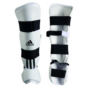 adidas WTF Shin and Instep Protector