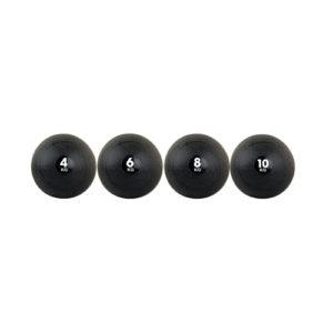 Fitness Mad Slam Ball
