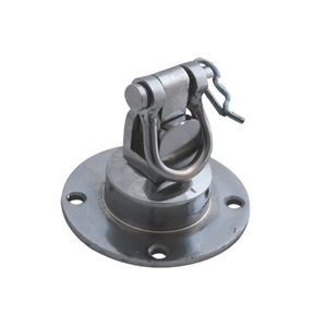 Pro-Box Professional Speedball Swivel