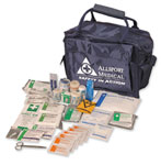 Allsport Medical Holdall.