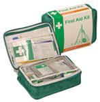 Medical Handybag