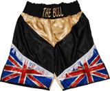 Special Made Shorts.P.O.A Your Design