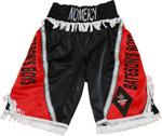 Special Made Shorts.P.O.A Custom Made