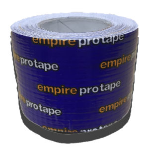 Empire Pro Tape AIBA Approved Boxing Glove Tape – Blue