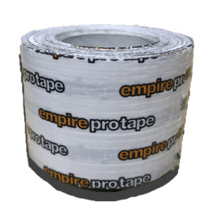 Empire Pro Tape AIBA Approved Boxing Glove Tape – White