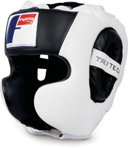 Fighting Sports Tri-Tech® Training Headgear