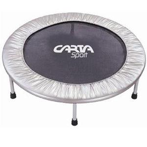 Carta Aerobic Rebound Trampoline
