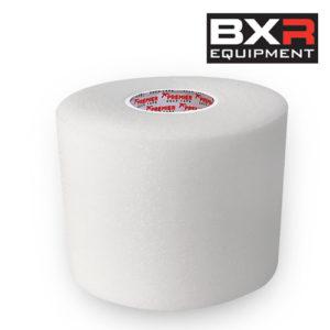 BXR Foam Underwrap