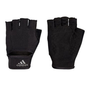 Adidas Multi Purpose Versatility Clima Glove – Black